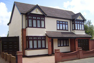 Ambassador Group Refurbishments Essex Refurbishments New Builds Property